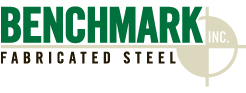 Benchmark Fabricated Steel
